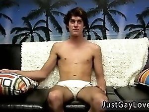 Gay surfer porn Tyler Woods is tastey and sexy and comes throughout as
